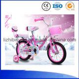 Велосипеда детей новых моделей фабрики Кита велосипед малышей сразу уникально