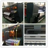 Stampante larga di formato di Fd-6194e con l'inchiostro di sublimazione