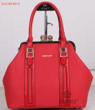 Form Competitive Prices und Top Grade Quality PU Lady Handbag