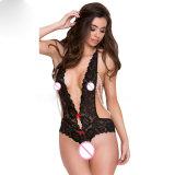 Costume Nighwear новых женщин конструкции плотно сексуальный с ценой по прейскуранту завода-изготовителя