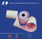 75mm x 75mm Carbonless Paper Roll