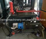 Máquina de molde plástica do sopro do tanque de água do volume grande