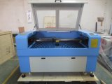 Laser Engraver Cutter Machine di CNC di Acctek Hot Sale con il laser Tube 1610 di CO2 Glass