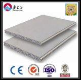 Painel de sanduíche do cimento do EPS econômico da parede e do telhado (XGZ-245)
