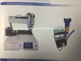 Macchina automatica di x-y della vite per l'apparecchio elettrico