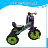 China-scherzt Großhandelsbaby-Dreirad Roller-Fahrrad-Spielwaren