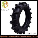 Nuevo neumático de goma barato de China/neumático/alimentador agrícolas Tre