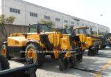 Bestes Selling 4.5 Ton Telescopic Forklift für Logistics für Sale XCMG Xt680-170