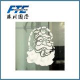 Kunstmatige Confettien van de Decoratie van de Partij van de Prijs van de bevordering de Goedkope voor Bevordering