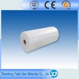 Film d'extension de la chaleur de film de rétrécissement de PVC /LDPE/PE/PP POF