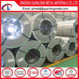 Gl 55%のAlZn Az150 Dx51d+Az Aluzincの鋼鉄コイル
