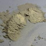陶磁器のための高品質のPearlescent顔料との工場低価格