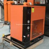 Machine à soufflerie semi-automatique Bm-8y pour animaux domestiques