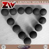 Geschmiedete reibende Stahlkugeln für Bergbau und Kleber-Kugel-Tausendstel