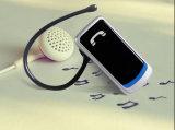 Écouteur sans fil stéréo de Buetooth d'aperçu gratuit