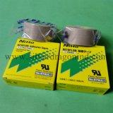 Rubans adhésifs anti-caloriques 973UL-S 0.13X25X10 de Nitto