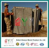 工場供給の競争価格の防御的な洪水の障壁のHescoの障壁