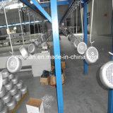 Uso especial do motor da fase monofásica de Yl para o motor de compressor do ar para a bomba de água