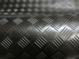 Verkaufender Gummispitzenbodenbelag in Rolls für Eignung-Mitte