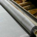 Acoplamiento del acero inoxidable de 300 micrones