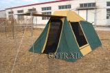 مقتصدة عمليّة أسرة خيمة /Camping خيمة ([فت5002])