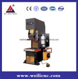 Ywh21 Series Hydraulic Punching Machine/Hydraulic Press