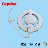 De chirurgische Werkende Lamp van de Apparatuur van het Ziekenhuis met FDA (760 760)