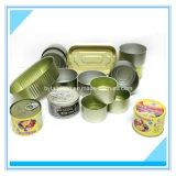 Zinn-Können-Verpacken-für-Nahrung