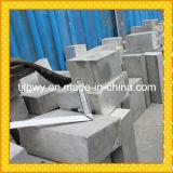1060, 1050, 1100, 1200, 1080 чисто алюминиевых листов/алюминиевой плита