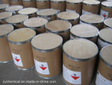 Thiourea 이산화물 99%, Reductant로, 표백 사용되는, Tdo Decoloring 의 인쇄하고 염색하는 플라스틱 안정제, 사진