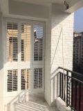재배지는 홈, 아파트, 사무실을%s Windows 그리고 문을 셔터를 닫는다