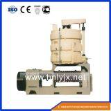 Máquina económica de salvado de arroz prensa de aceite