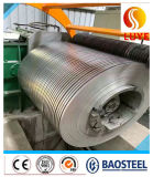 La bobina del acero inoxidable/el Manufactory de la tira suministra 316