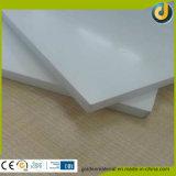 Buinding 사용을%s PVC 건축재료 Foamboard