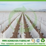 Земледелия фабрики Китая ткань управлением Weed оптового земная