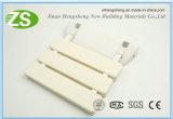 Asiento accesible general de alta resistencia de la ducha del SGS