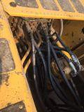 Escavatore originale utilizzato PC200-8 (KOMATSU PC200-8) del Giappone KOMATSU