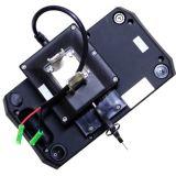 Batterij van de Fiets van het Pak van de Batterij van het Paard van de Draak van de Levering van de fabriek de Li-Ionen36V 10ah Elektrische