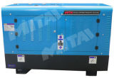 Bestes verkaufen3 Schweißgerät Phase Wechselstrom-Gleichstrom-TIG 400A mit Cer Certs