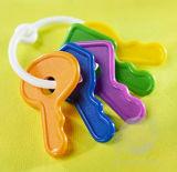 Baby Toys (ZB-03)를 위한 높은 Quality Plastic Products