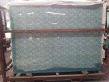 vetro di arte di 1830*2440mm 4mm per la finestra