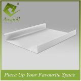 200W Uno mismo-Utilizan el panel de techo de aluminio de la decoración de la tira