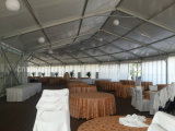 Saleのための結婚式Tents