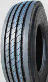 11r22.5reasonable Price und Excellent Survice Truck Tires