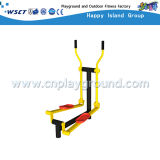 Double Air Walker Equipment Outdoor Fitness Equipment com CE (M11-03709)