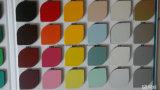 Painel composto de alumínio da qualidade de Hight para o quadro de avisos material UV de Digitas Printin Signagee