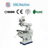Máquina de trituração elétrica resistente da alta qualidade