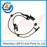 Auto sensor do ABS do sensor para Toyota 8954242050
