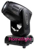 10r 280W Pattern Light Beam (3 in 1) of Moving Head Outdoor Decoration