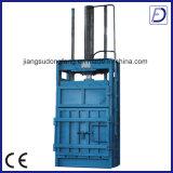 Baler бутылки любимчика Y82-100kl гидровлический с CE (фабрика и поставщик)